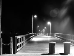 pier1